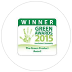 Green Product award 2014