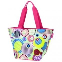 Reisenthel Shopper M torba